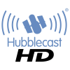 Play this podcast Hubblecast HD