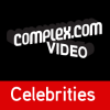 play podcast Celebrities | ComplexVideo