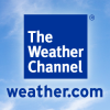 play podcast Forecasts from the Weather Channel