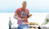 play podcast Get Toasted with Eric Ripert