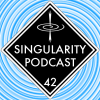 play podcast Singularity Podcast