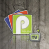 play podcast portalZINE TV - Das Technologie Magazin