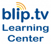 play podcast Blip.tv Learning Center: Veteran Speak Videos