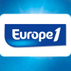 Play this podcast Europe1 - Marc-Olivier Fogiel - Forcément sur Europe 1