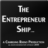 play podcast The Entrepreneur Ship