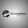 Play this podcast The Accredited Network
