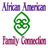 play podcast African American Family Connection