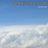 play podcast Ambient Moods