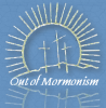 Ecouter le podcast Out of Mormonism