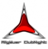 Play this podcast The Allgäuer Clubnight Podcast