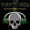 play podcast Smack Talk Radio
