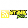 play podcast Stinkball.com Fantasy Football