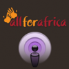 Play this podcast All For Africa