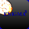 play podcast Enigma^3