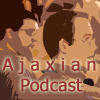 play podcast Audible Ajax