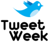 Ecouter le podcast Tweet Week