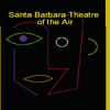 play podcast Santa Barbara Theatre of the Air
