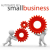 Ecouter le podcast Automate My Small Business