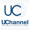 Play this podcast UChannel Podcast