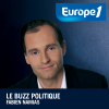 play podcast Europe1 - le buzz politique
