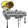 play podcast I Love Werewolves