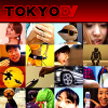 Ecouter le podcast TokyoDV Video Podcasts