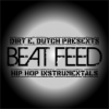 Play this podcast Beat Feed