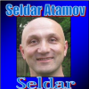 play podcast Law of Attraction Radio Network - Seldar Heals
