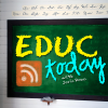 play podcast EDUC Today