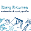play podcast Dirty Boxers