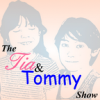 play podcast The Tia and Tommy Show