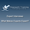 play podcast Clearpath Training