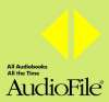Play this podcast Audiopolis, audiobook reviews