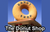 Play this podcast The Donut Shop