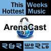 Play this podcast R&R World