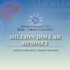 Play this podcast The Million Dollar Mindset with Marla Tabaka