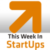 Ecouter le podcast This Week in Startups - Video