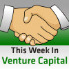 Play this podcast This Week in Venture Capital - Video