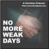 Play this podcast Start the Christian Conversation