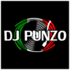 Play this podcast DJ Punzo