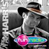 Play this podcast Yan HARRIS Megamixer - Official Resident DJ FUN RADIO.