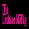 Play this podcast The Lesbian Mafia