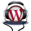 play podcast The WordPress PodcastPodcast Archives - The WordPress Podcast