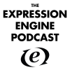 play podcast EE Podcast