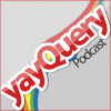 play podcast yayQuery (audio only)