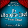 play podcast The Alternative Show!