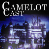 play podcast CamelotCast