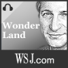 Play this podcast Wonder Land