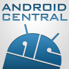 Play this podcast Android Central Podcast