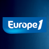 Play this podcast Europe1 - L'interview de 8h20